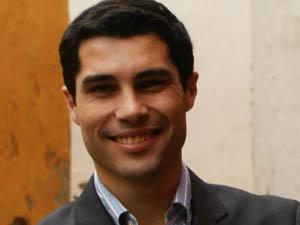 El Periodista José Antonio Rodríguez presentará el próximo viernes el documental Calvario. Cuatro siglos - Jose-Antonio-Rodrigueznoticia1