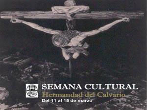 Noticia Semana Cultural