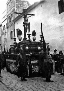 47.-Paso Cristo