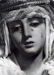 48.-Virgen Presentación