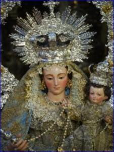 62.-noticia culto V.Rosario