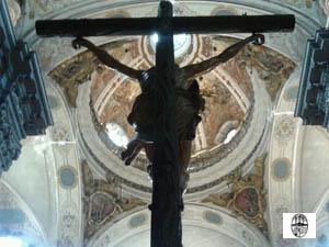 39.-Traslado Cristo