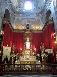 88.-Monumento Parroquia