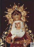 79.-rostro Virgen
