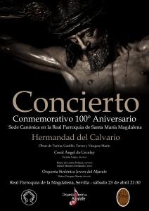 Cartel_100_Aniversario_Calvario_P1