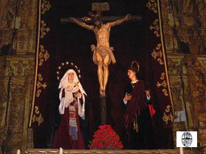 2.-Altar año jubilar(noticia)