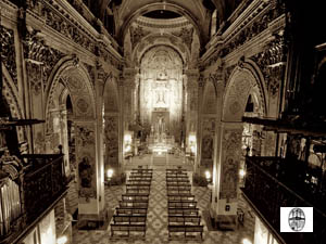 45.-Nave Central
