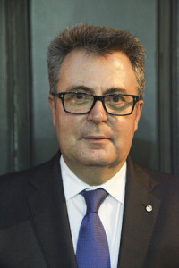 Javier Muela