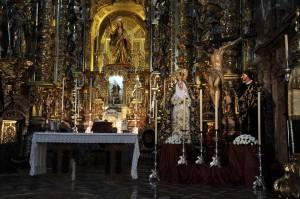 altar mayor 2