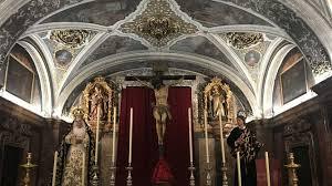 coro parroquia2