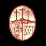 escudo-calvario